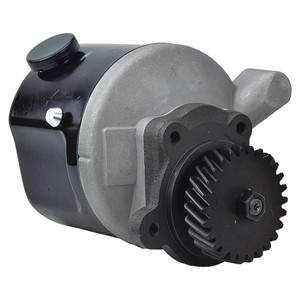 Power Steering Pump  for Ford/New Holland 7610 FE6NN3K514AB; 1101-1024