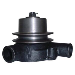 Water Pump for Massey Ferguson 158 U5MW0089, U5MW0055, U5MW0061; 1206-6203P