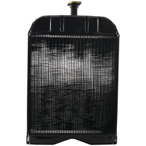 New Radiator for Ford/New Holland 2N 86551430