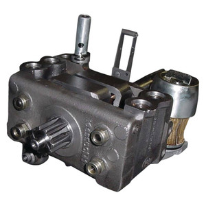 New Hydraulic Lift Pump for Massey Ferguson Tractor 135 Others - 1684582M92