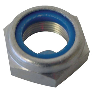 New Steering Nut for Ford New Holland Tractor - D5NN3N602A