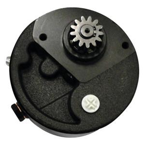 Massey Ferguson Hydraulic Power Steering | Complete Tractor