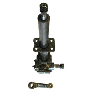 New Steering Gear Assembly For Mitsubishi 1401, 1601, 180, 1801, 2000, 2001, 210, 250