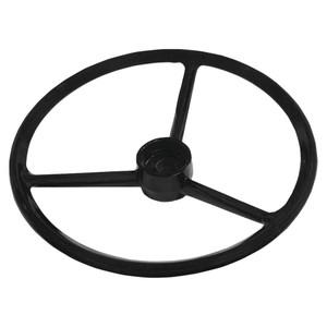 New Steering Wheel for John Deere Tractor - AL28457 T22875 AR78405
