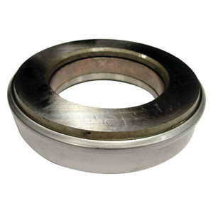 New Release Bearing for Ford/New Holland 1800 Series 4 Cyl 58-60 787580A8