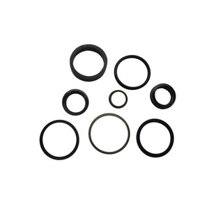 New Steering Cylinder Packing Kit for Case/International Tractor D148100 D83184