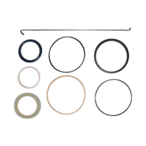 New Hydraulic Seal Kit for Ford New Holland Tractor - 85804740