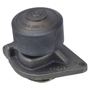 New Water Pump for Case International Tractor - J286277 J802970 J802358 A77471