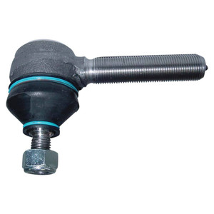 New Tie Rod End for Massey Ferguson Tractor 135 20 Others-194606M91 180381M91