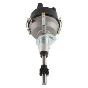 New Side Mount Distributor for Ford/New Holland 8N 8N12127B