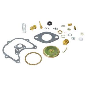New Carburetor Kit For Ford New Holland 2000, 2600, 2610, 3000, 3600