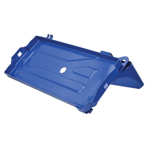 Battery Tray for Ford/New Holland 2150 83954997, E4NN10723AA; 1111-6000