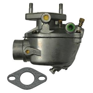New Carburetor Carb for Ford/New Holland 2N 8N 9N 8N9510C