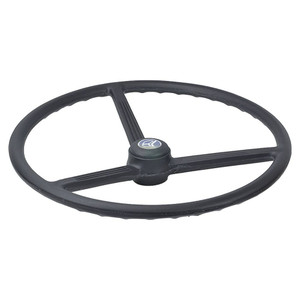 New Steering Wheel for Ford/New Holland 340 3400 3430 83909785 D6NN3600B