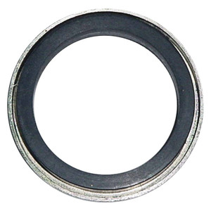 New Wheel Seal for Ford/New Holland 2000 Series 3 Cyl 65-74 CBPN1200E