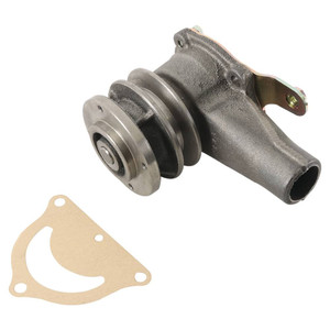Water Pump for Ford/New Holland 2N, 8N CDPN8501A, 87791055; 1106-6211