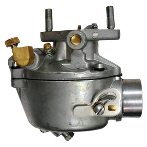 New Carburetor For Case International Harvester A, Av, B, Bn, C