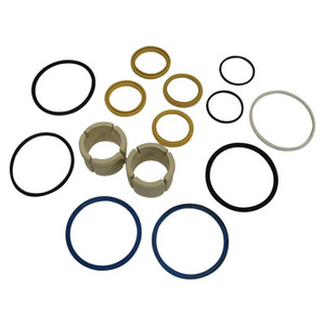 New Steering Cyl Seal Kit For Ford New Holland 5610, 5610S, 5640