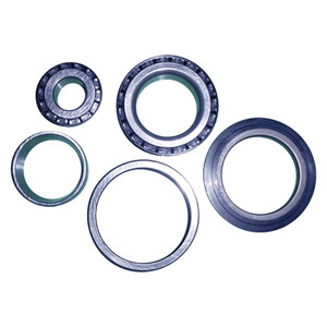 New Wheel Bearing Kit Ford New Holland Tractor 5000 Others-EHPN1200D