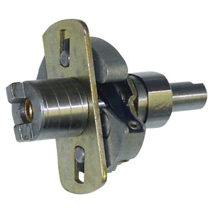 New Distributor And Cam Weight for Ford/New Holland 2N, 8N, 9N 9N12187