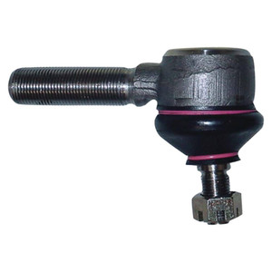 New Tie rod end for Ford Tractor 8N 8N3270