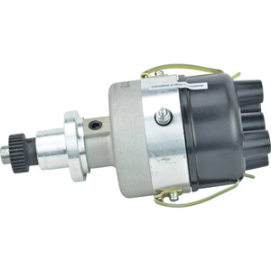 Distributor For Case/International Tractor A; A1; AV; B; BN; C; H; Others