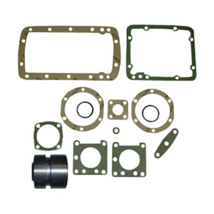 New Hydraulic Lift Repair Kit for Ford/New Holland 2N, 8N, 9N NAA530B