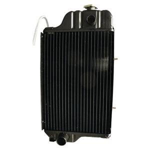 New Radiator For John Deere 1520, 2020, 2030, 2440, 2630, 2640, 300B