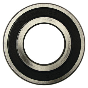 New Bearing for Kubota - 08141-06206