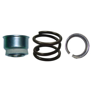 New Steering Column Kit Top Bearing for Oliver SUPER 55 Others-1E6780
