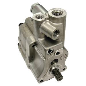 531607M93 Hydraulic Pump for Massey Ferguson Tractor 275 283 285 298 30 451