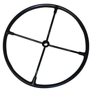 """New Steering Wheel 20"""" Case International Tractor M Others - 557282R91"""
