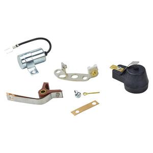 Ignition Kit for Ford/New Holland 2N 87727246, ATK6FFR, B2NN12200A; 1100-5100