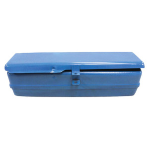 New Tool Box for Ford New Holland Tractor - C5NN17005F11M