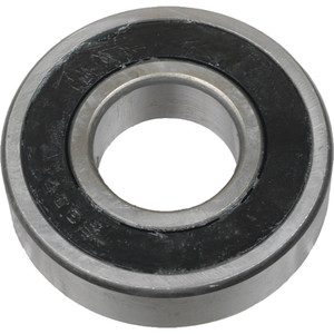 New BEARING For Tractor 106852, 24101-063074, 307NPP, 354920X1, 6307-2RS