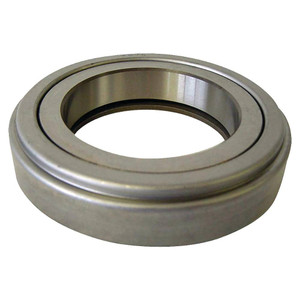 New Release Bearing for Ford New Holland Tractor - 82010859 D8NN7580BB