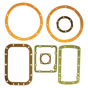 New Gasket Kit For Ford/New Holland 2N 8N 9N DGK928