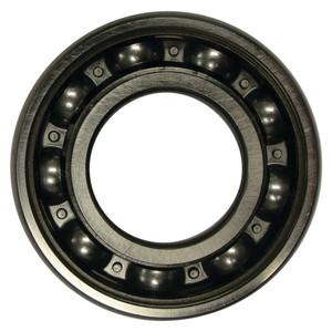New Wheel Bearing for Kubota Lawn Tractor Mower 08101-06205