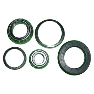 New Wheel Bearing Kit Ford New Holland Tractor 2000 Others - EHPN1200E