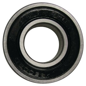 New Pilot Bearing for Kubota Tractor - 08121-06002