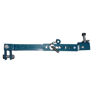 D9Nnp999Ba Total Power Parts New Stabilizer Bar Replacement For Ford New Holland Tractor 250C Others