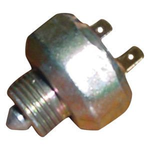 New Starter safety Switch for Massey Ferguson - 1679223M2 888501M2