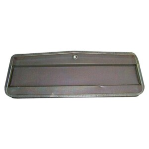 New Grill for Massey Ferguson Tractor 255 275 285 265 /532260M92