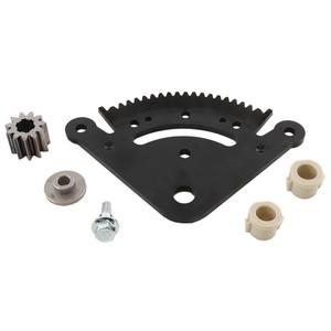 Steering Repair Kit for John Deere GX20053; GX20054; GX21924BLE; GX21994; GX25785BLE; M153513; X-GX21924BLE-KIT