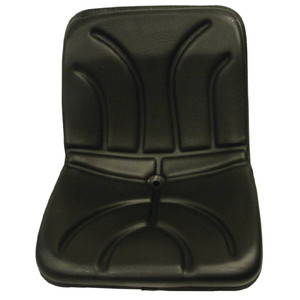 Seat for Universal Products