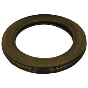 Tire for Universal Products