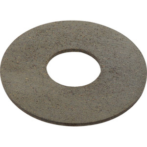 New Slip Disc for Universal Products 372-1