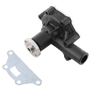Water Pump for Oliver 770 with Diesel OR Gas Engine OC6D OC6G