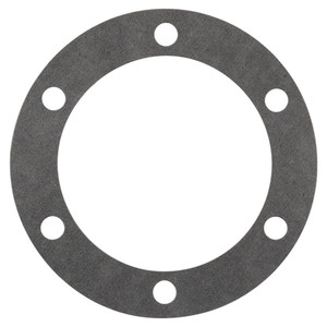 New Gasket Axle for Ford/New Holland 2N 9N4130