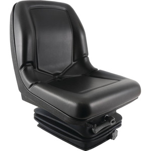Seat for Universal Products 3010-0045
